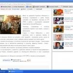 19-4-11-2012-gerb-darenie-knigi