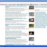 9-12-08-top-novini