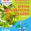 """21.02.2020 – Участие на читалищния секретар в практически семинар """"Създаване на образователна градина и интердисциплинарни занимания за 3-6 и 7-12 г."""""""