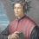 Отбелязване на 700 години от смъртта на Данте Алигиери