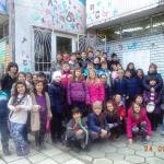 137 години от Освобождението на България